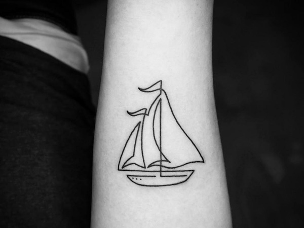 line tattoo designs (45)