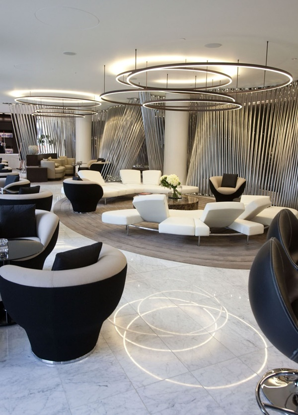lobby design ideas (19)