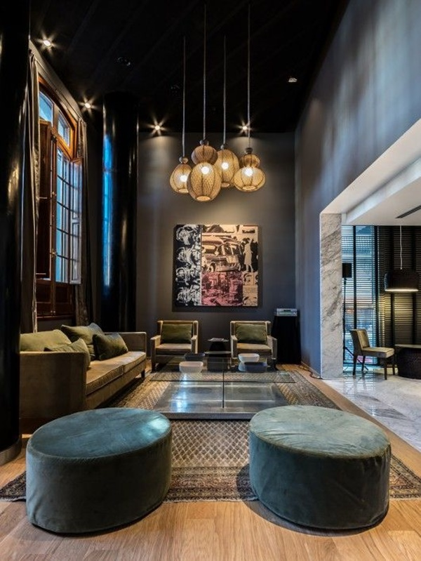 lobby design ideas (37)
