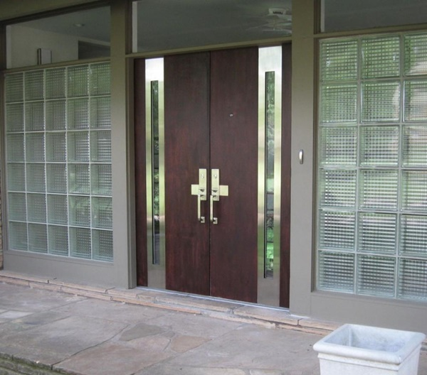 main door designs (42)