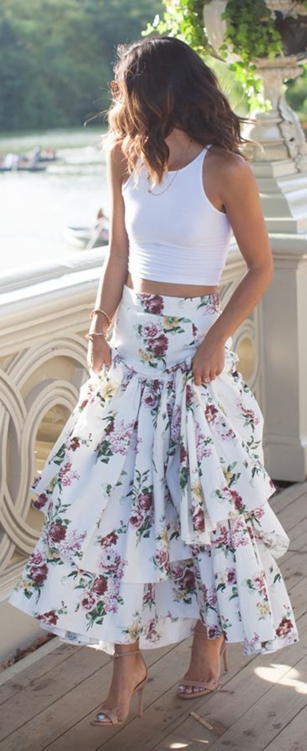 maxi skirt outfits (12)