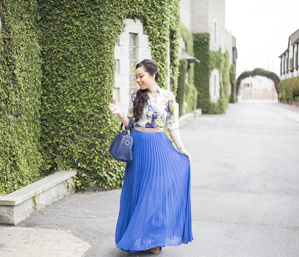 maxi skirt outfits (18)
