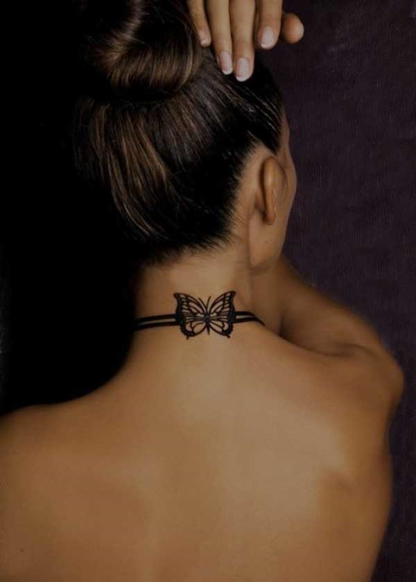 neck tattoo designs (10)