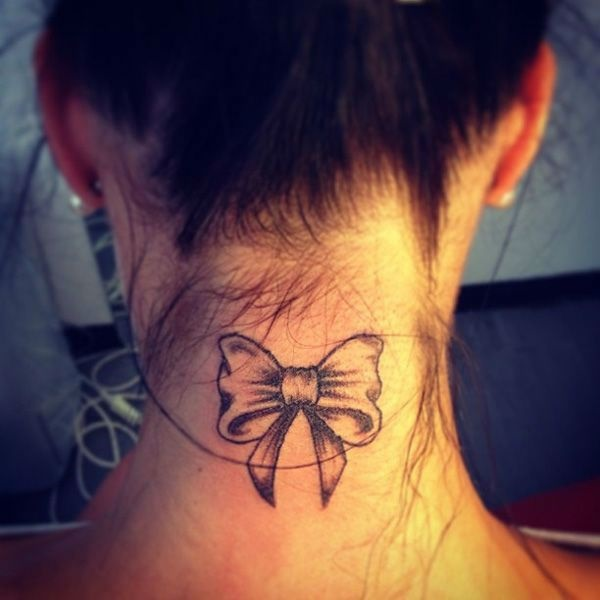 neck tattoo designs (15)