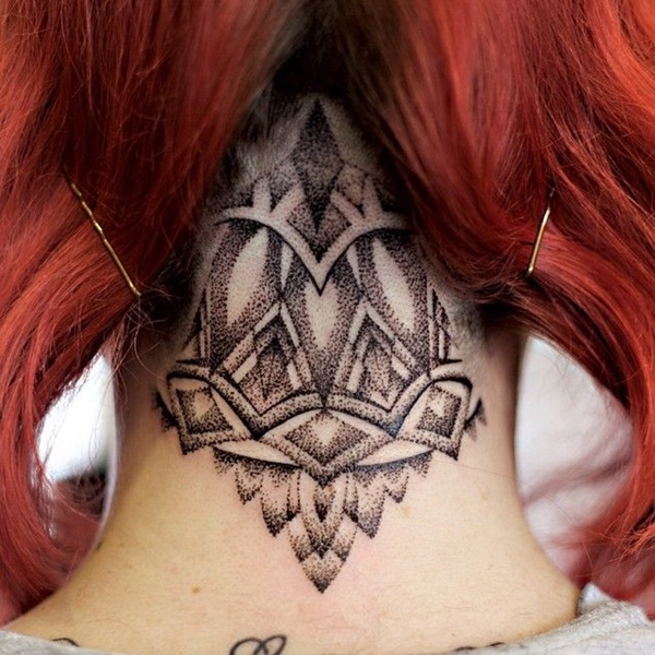 neck tattoo designs (17)