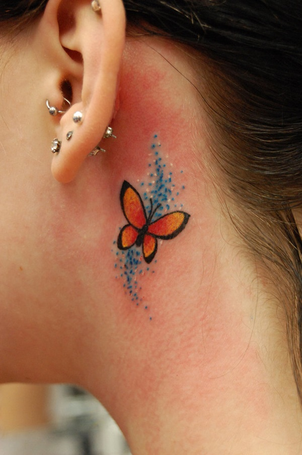 neck tattoo designs (20)