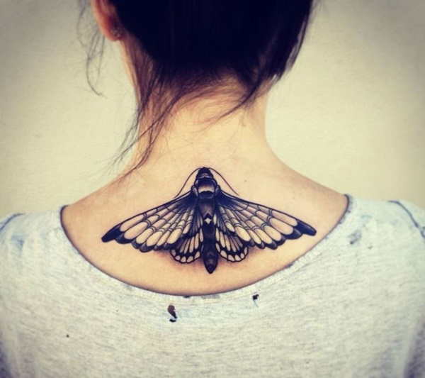 neck tattoo designs (21)