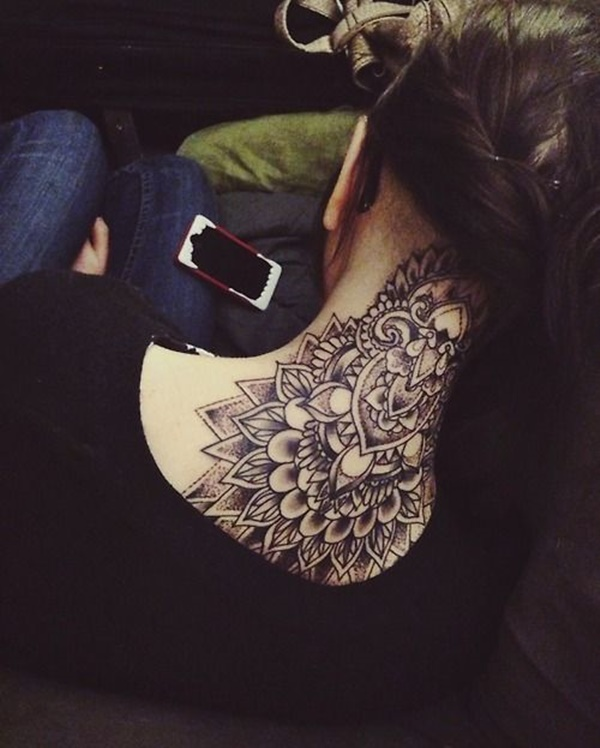 neck tattoo designs (3)