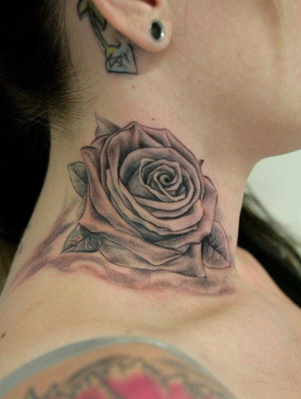 neck tattoo designs (39)