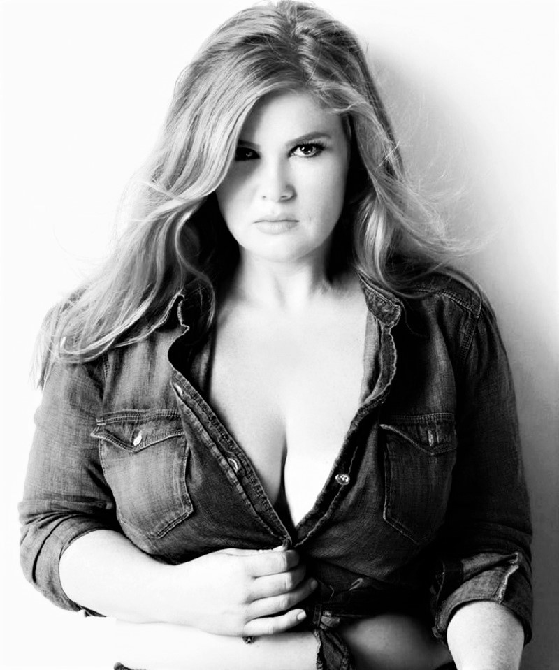 plus-size-boudoir-photos50