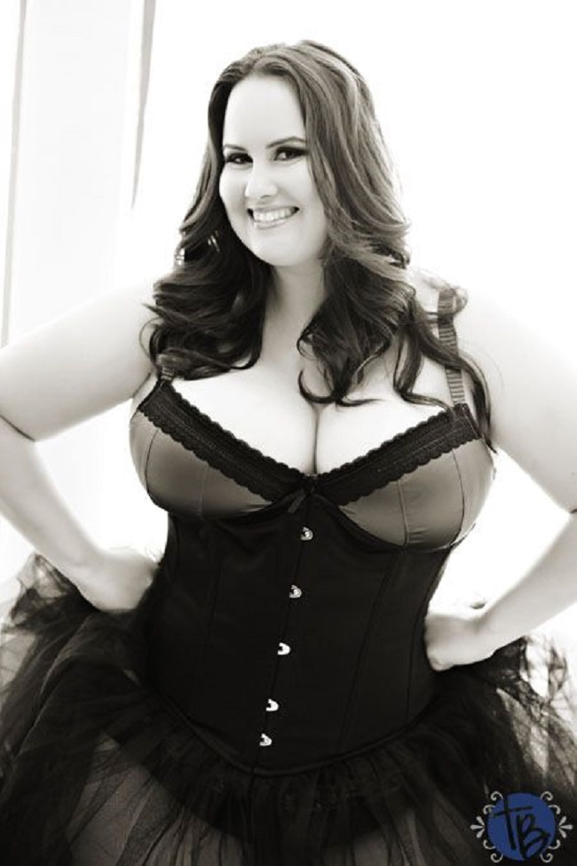 plus-size-boudoir-photos56