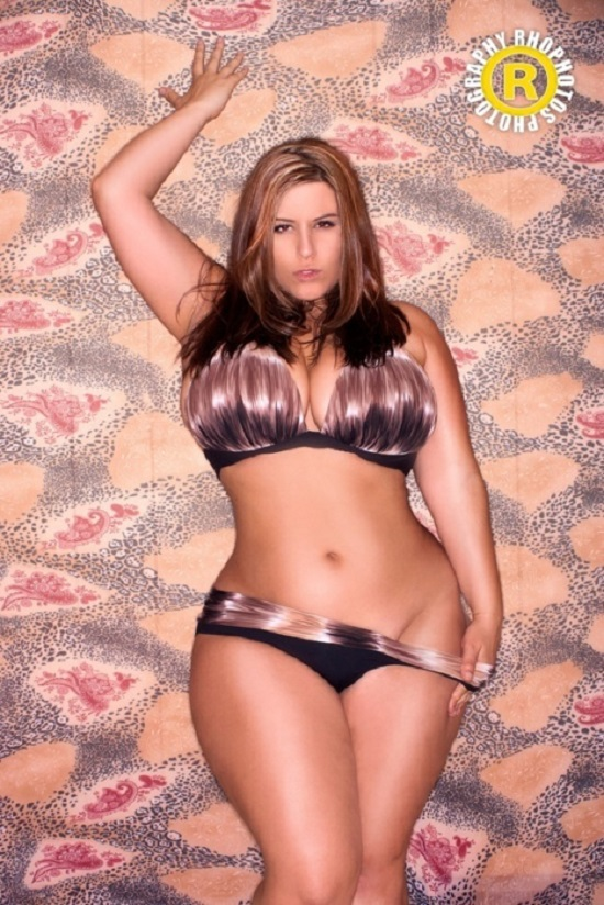 plus-size-boudoir-photos62
