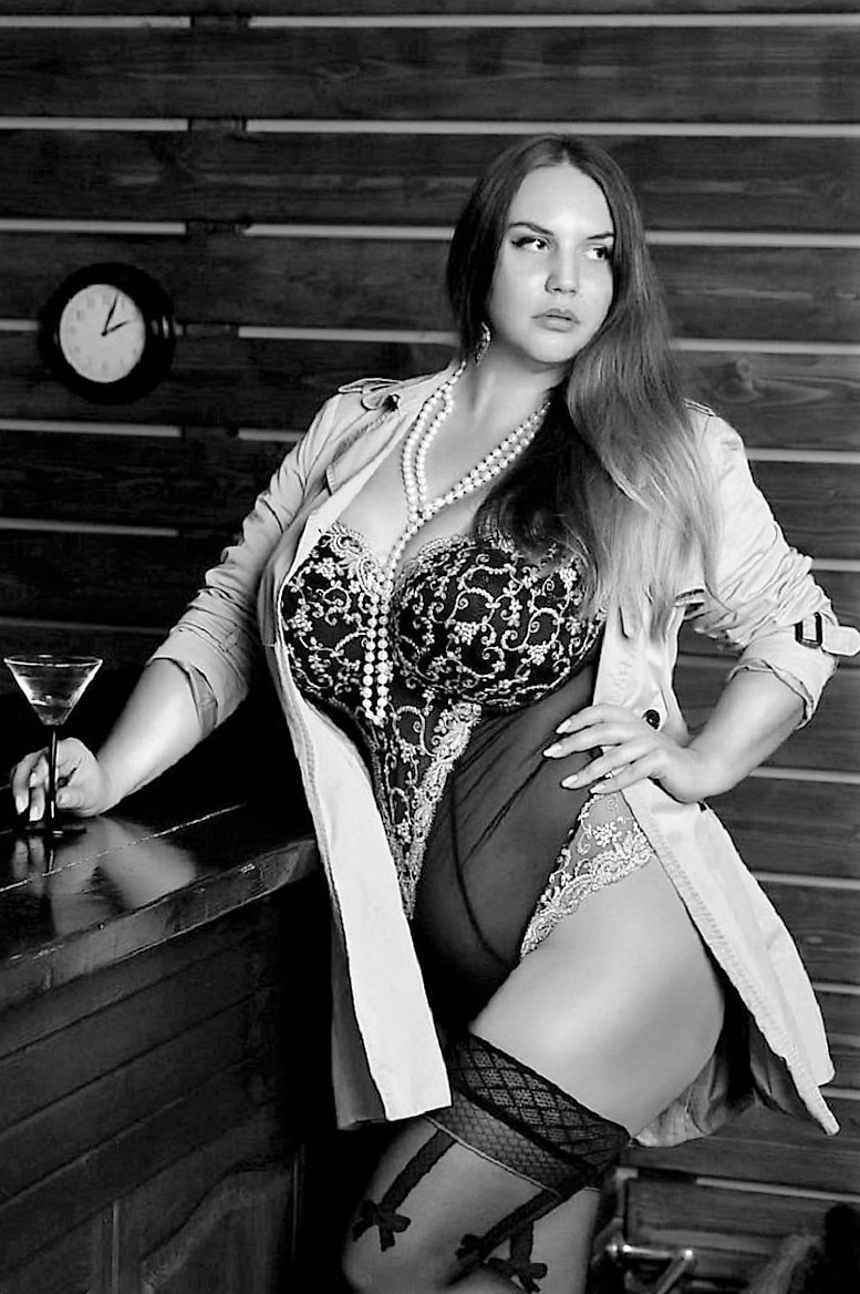 plus-size-boudoir-photos63