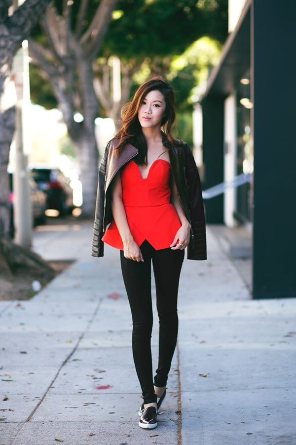 red and black outfits (21)