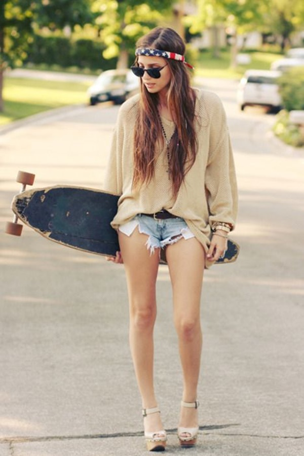 skater outfits (10)