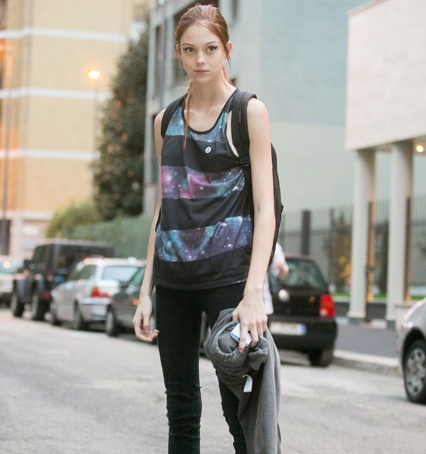 skater outfits (12)