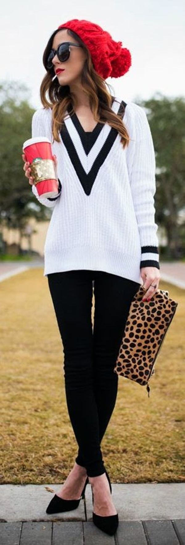 skinny jeans outfits (11)