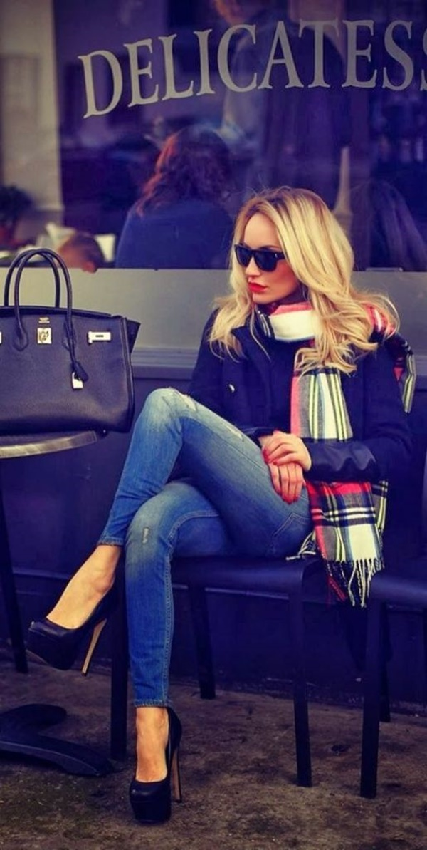 skinny jeans outfits (2)