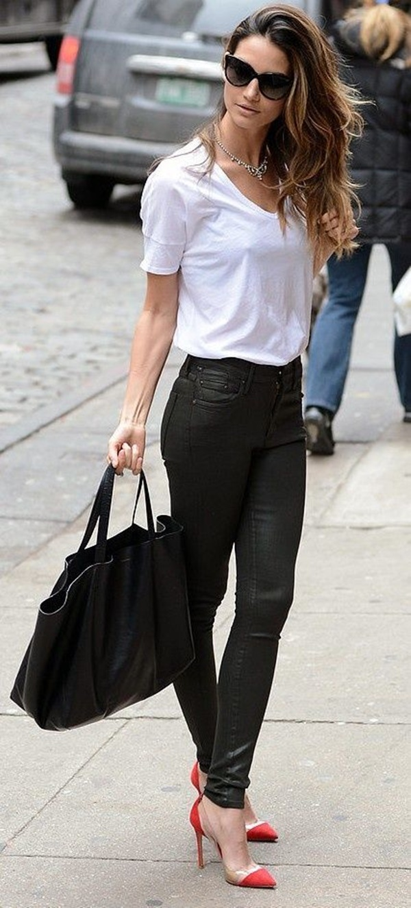 skinny jeans outfits (4)