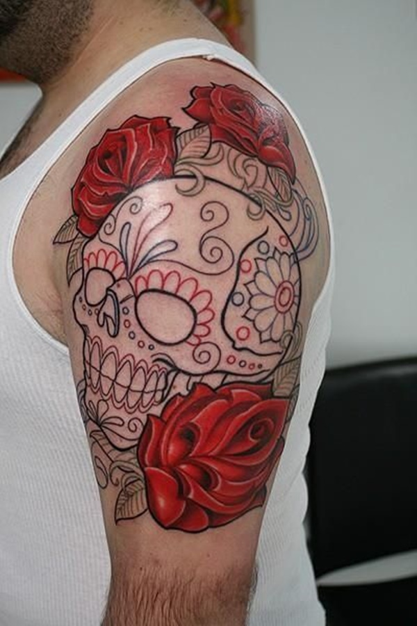 skull tattoo designs (10)
