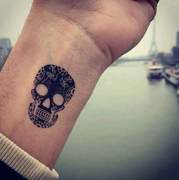 skull tattoo designs (12)