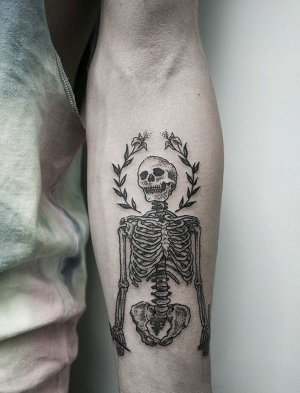 skull tattoo designs (19)