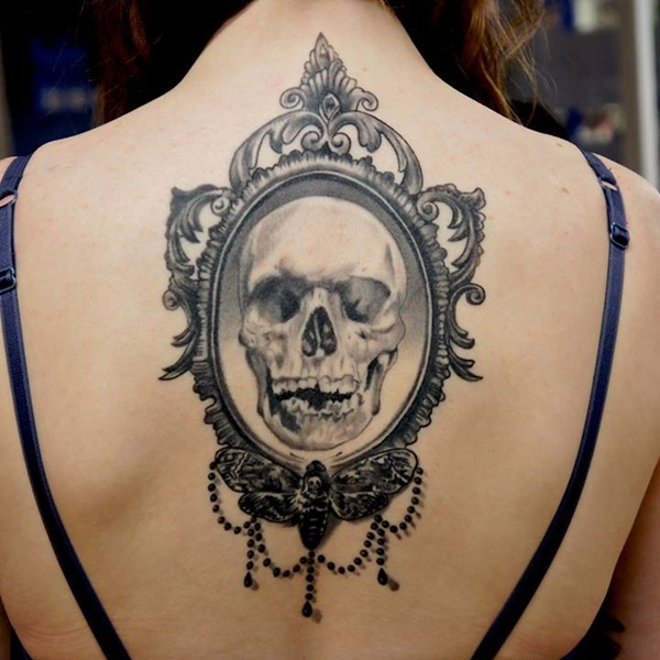 skull tattoo designs (20)