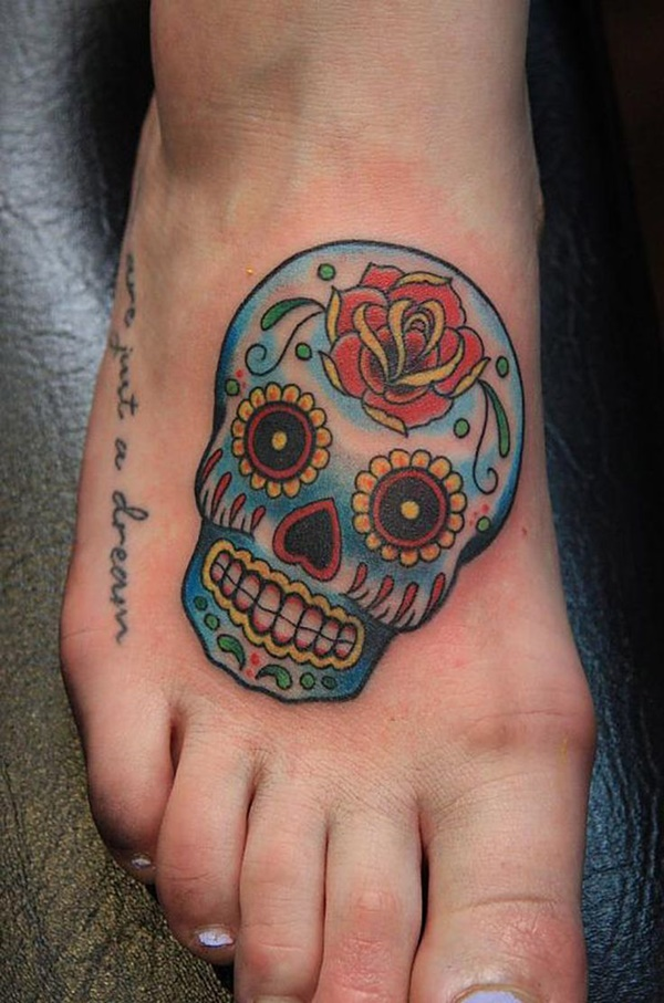 skull tattoo designs (21)