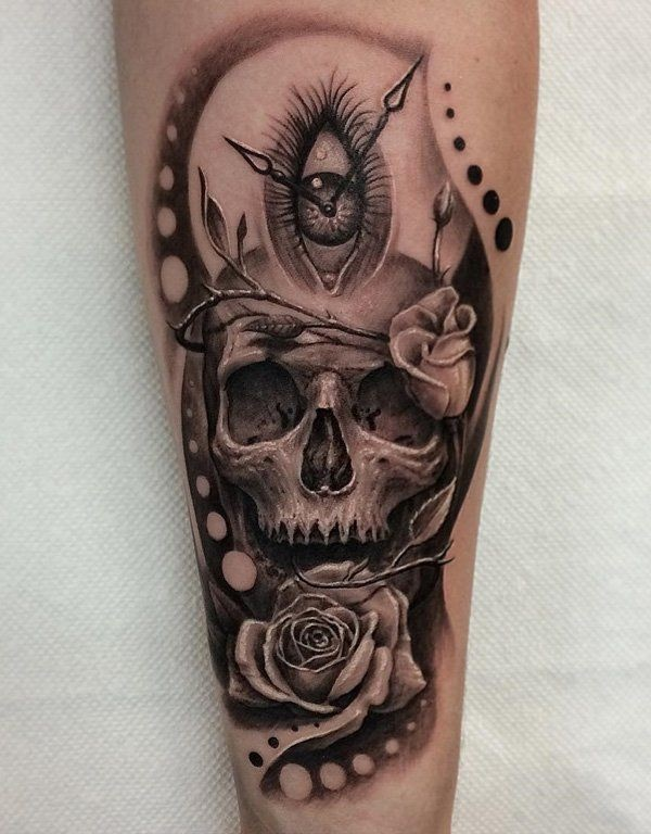skull tattoo designs (23)