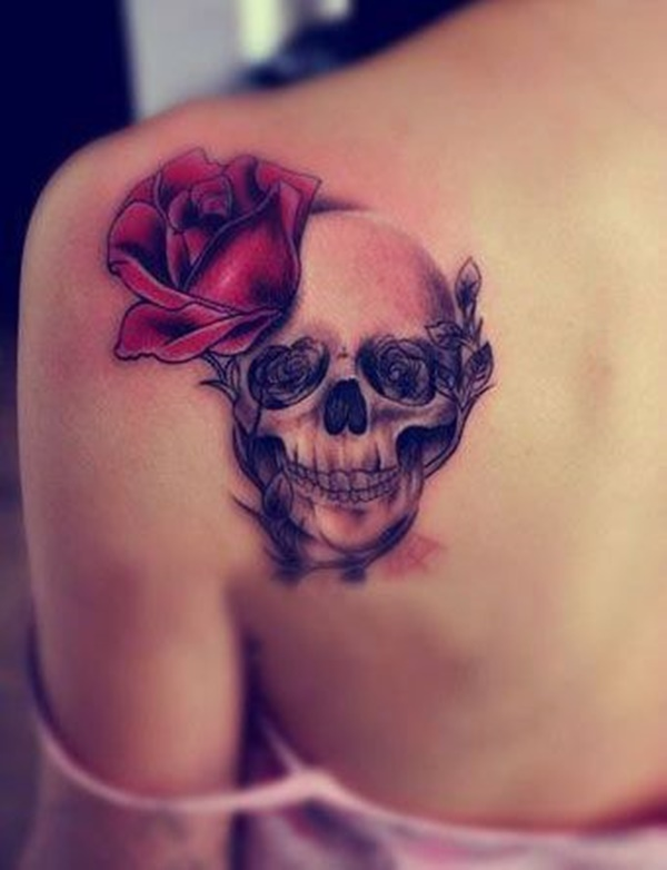 skull tattoo designs (24)