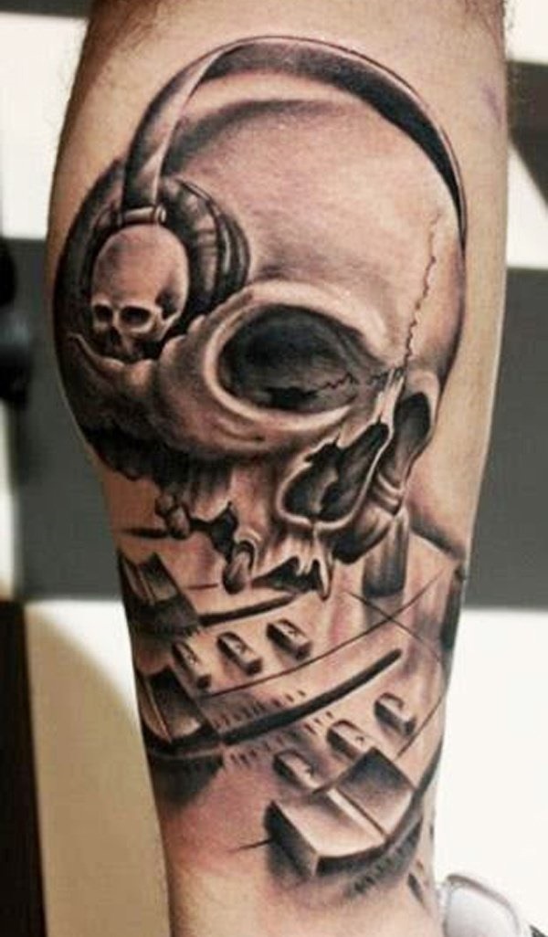 skull tattoo designs (25)