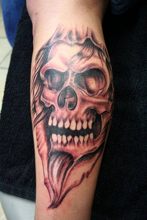 skull tattoo designs (28)