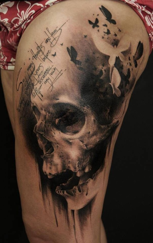 skull tattoo designs (30)