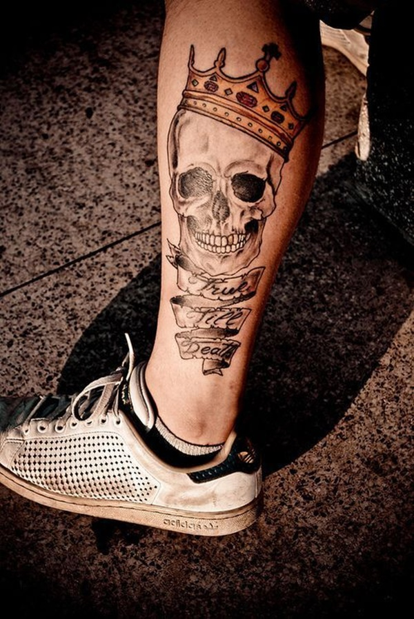 skull tattoo designs (33)
