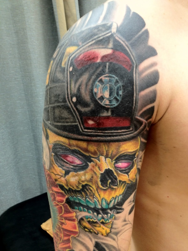 skull tattoo designs (34)