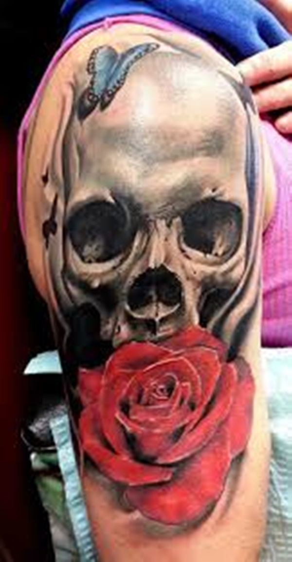 skull tattoo designs (35)