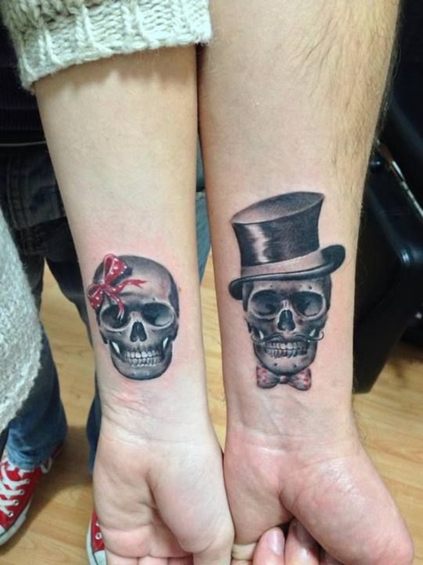 skull tattoo designs (4)