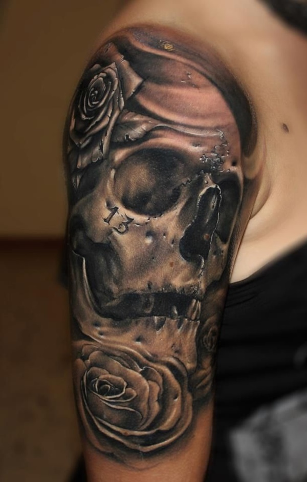 skull tattoo designs (41)