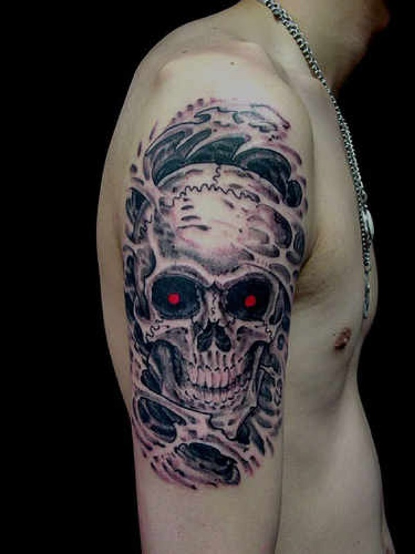 skull tattoo designs (42)