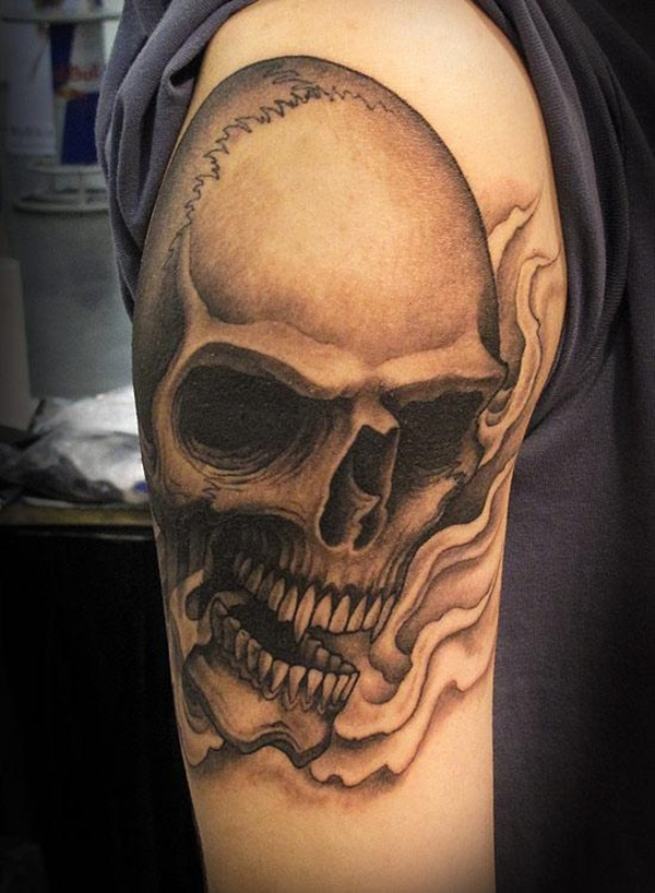 skull tattoo designs (45)