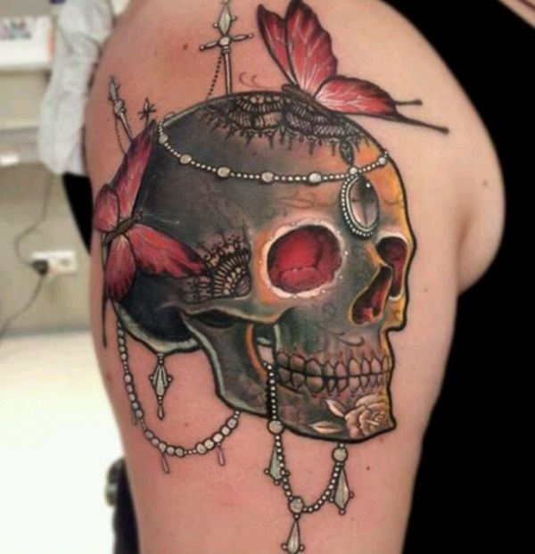 skull tattoo designs (48)