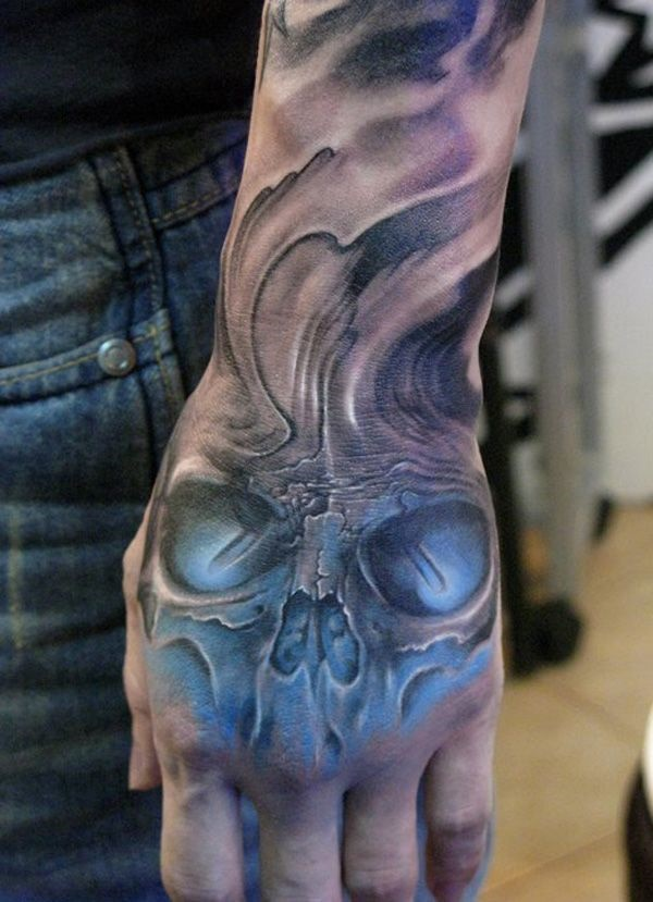 skull tattoo designs (5)