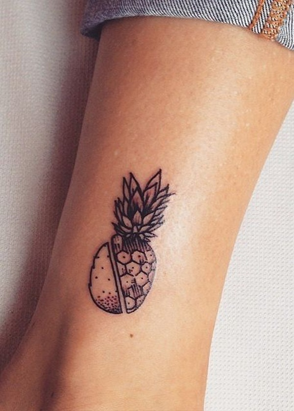 small tattoo designs (14)