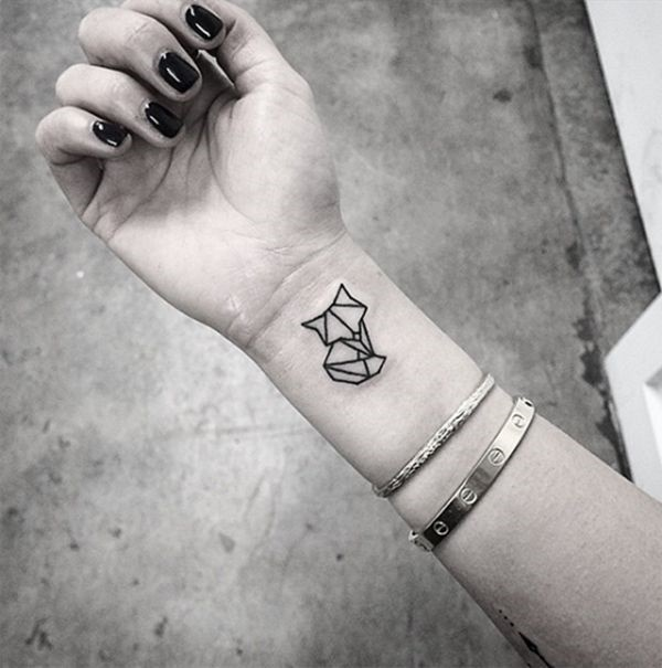 small tattoo designs (16)