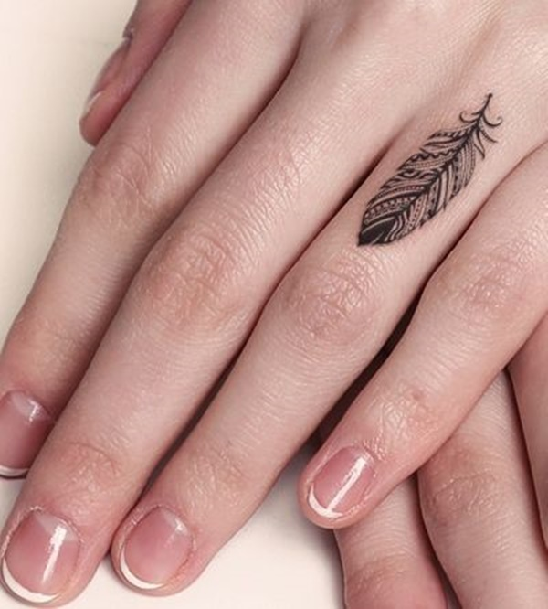 small tattoo designs (24)