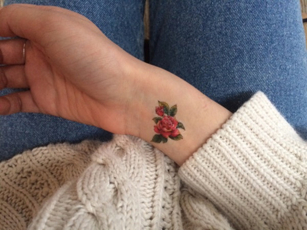 small tattoo designs (53)