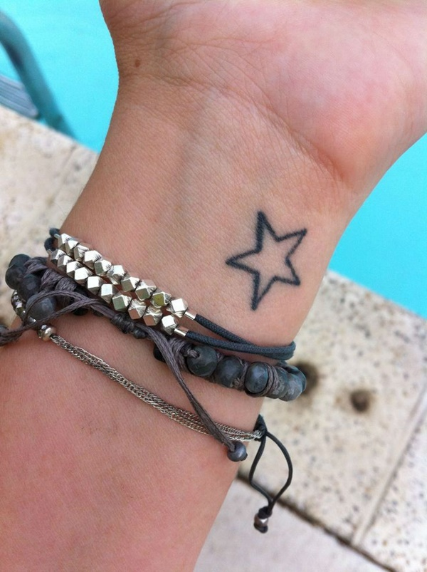 star tattoo designs (19)