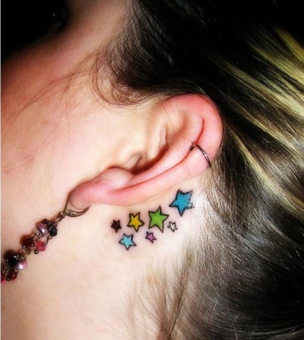 star tattoo designs (23)