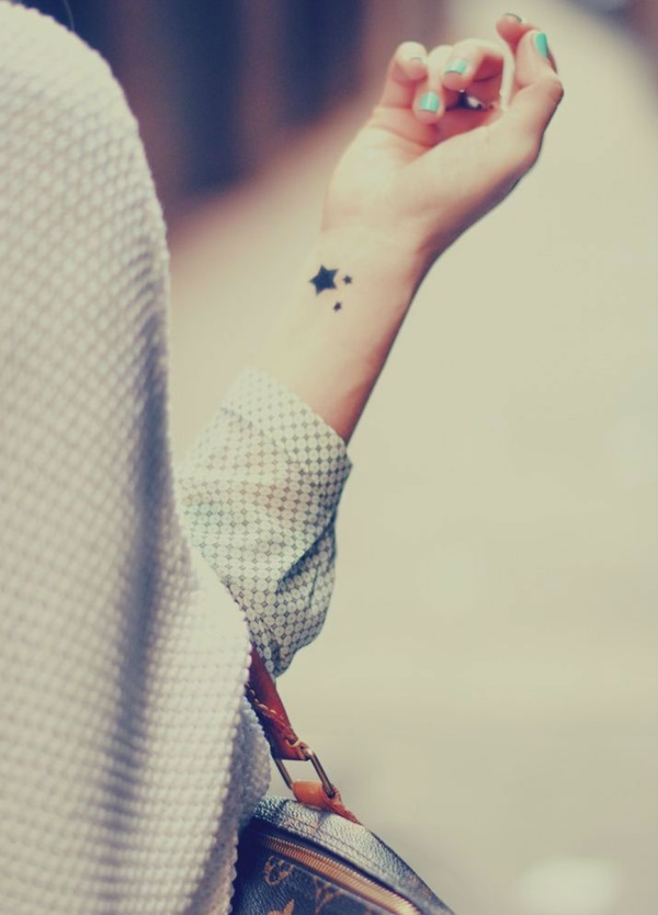 star tattoo designs (27)