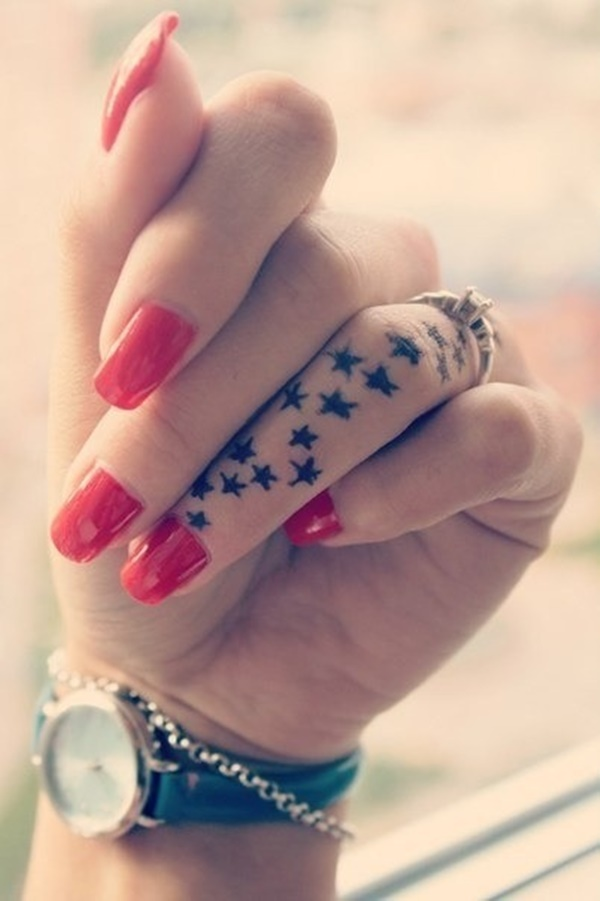 star tattoo designs (47)